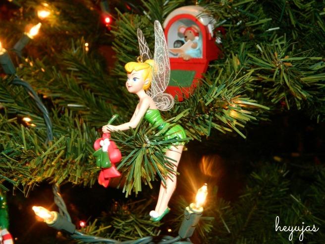 tink-ornament