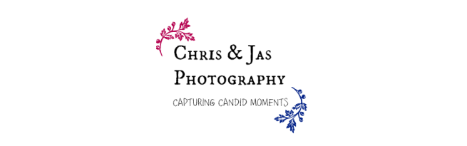 Chris & Jas Photography.PNG