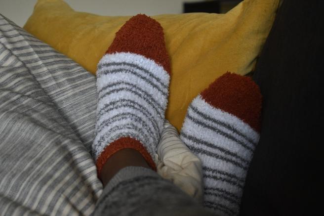 cosy socks.JPG